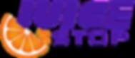 Juice Stop Encinitas Logo
