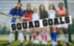 squadgoalstop5.jpg