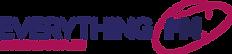 EFM Logo APPROVED SUPPLIER 300dpi.png