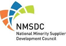NMSDC logo_edited.jpg