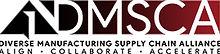 DMSCA Logo.jpg