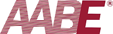 AABE-logo.png