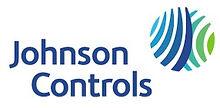 JCI logo_edited.jpg