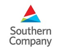 Southern Company_edited.jpg