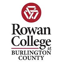 RCBC logo.png