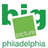 Big Picture logo_edited.jpg