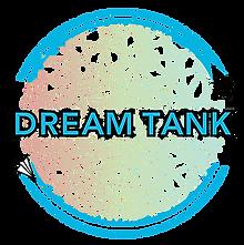 Dream-Tank-Logo-Cropped2.png