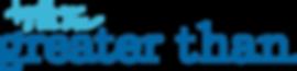 Logo-Horizontal-GT.png