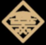 logo_herrings-PNG.png