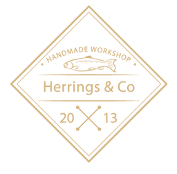 logo_herrings-PNG.png