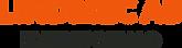 Lindmec - Logo.png