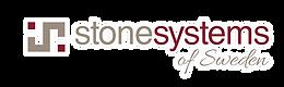 stonesystems-logo-web.png