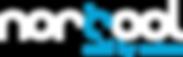 norcool-logo.png