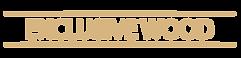 logo_herrings_exclusive_wood.png