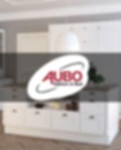 Presentation Pictures Aubo.jpg