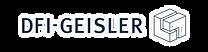 DFI-Logo-1.png