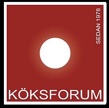 Koksforum-logo-PNG.png