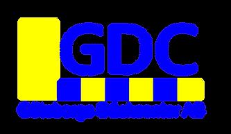 LOGGA GBG Da_ckcenter.png