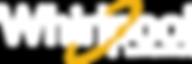 WhirlpoolCorp-2017Logo_2C_W.png