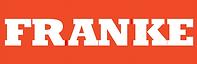 Logo_Franke.png