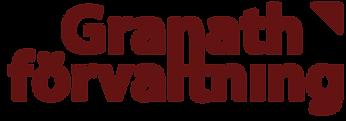 Logo-granath-forvaltning.png