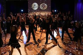 tavlingsdance.jpg