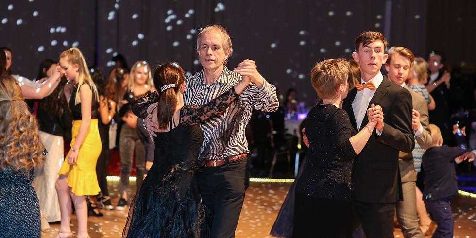 Dansafton