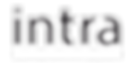 intra-logo-1.png