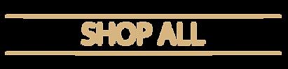 logo_herrings_SHOPALL.png