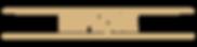 logo_herrings_EXPLORE.png