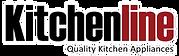 Kitchenline.se-Logo.png
