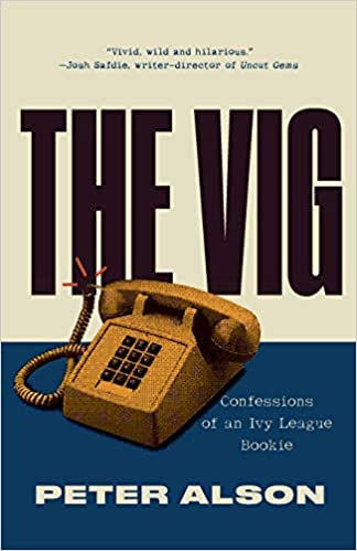 The Vig Alson.jpg