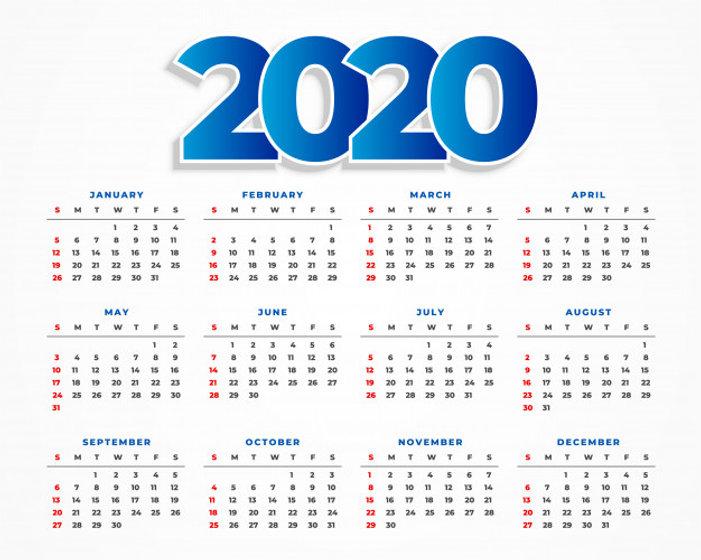 2020correctedcalendar.jpg