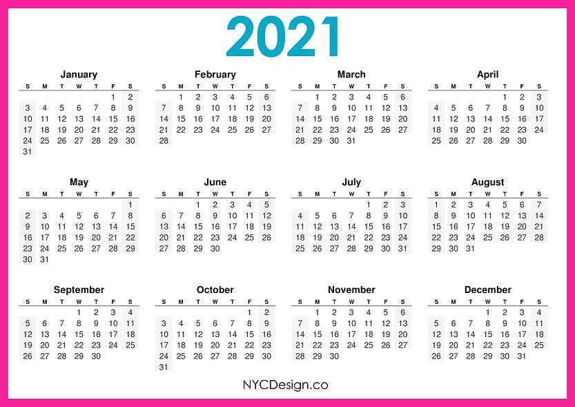 Calendar-2021-Horizontal-HD-Pink-SS-001.