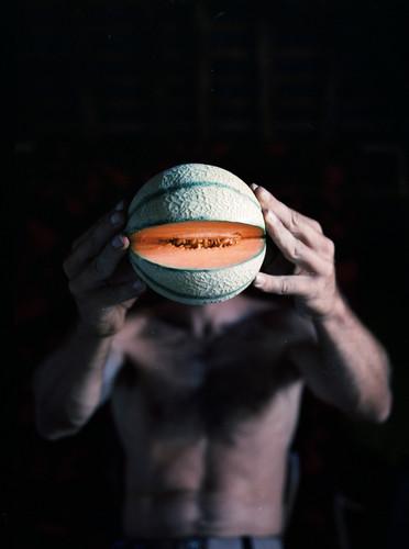 melon couleur.jpg