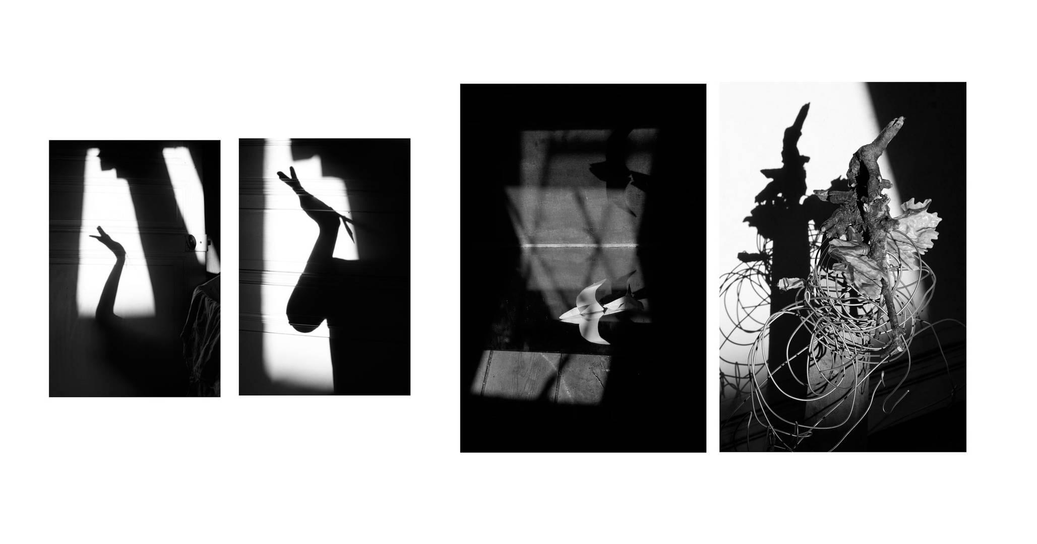 Stories7.jpg