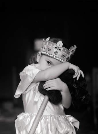 crbst_princesse-maya.jpg
