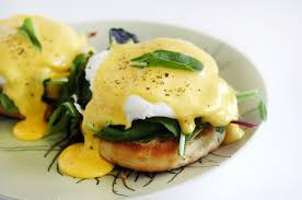 eggs benedict with spinach.jpg