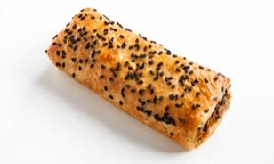 vegan sausage rolls.PNG