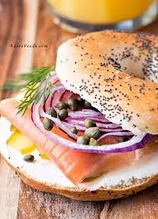 smoked salmon bagel.png