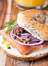 smoked salmon bagel.png