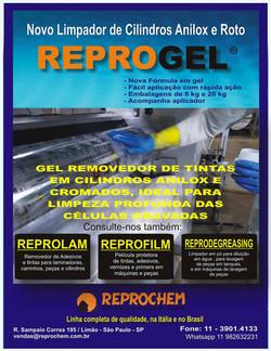 REPROGEL  LIMPADOR.jpg