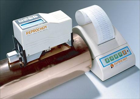 rugosimetro.jpg