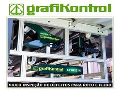 GRAFIKONTROL 1.tif