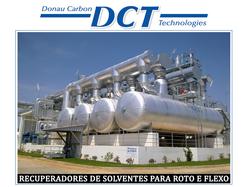 DCT 1.tif