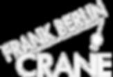 fbc logo WHITE.png