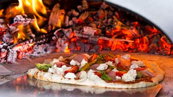Morso Pizza Peel