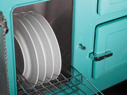 esse-el13-amp-plate-warmer