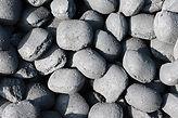Coal | Home Farm Stoves