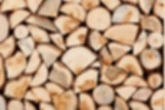 Split_wood.jpg